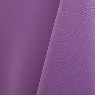 Standard Polyester - Violet 164.jpg