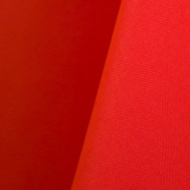 Standard Polyester - Neon Orange 198.jpg