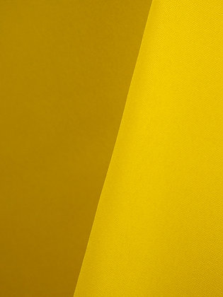 Lemon Poly