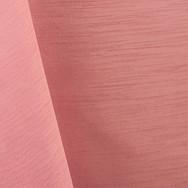 Pink Dupioni
