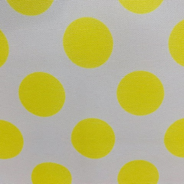 White with Yellow Polka Dots.jpg