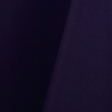 Standard Polyester - Purple 116.jpg