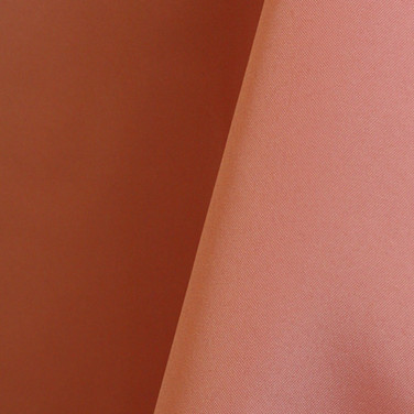 Standard Polyester - Dusty Rose 111.jpg