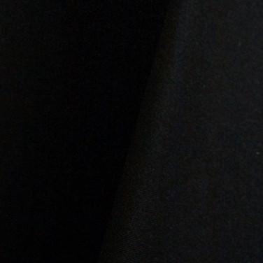 Standard Polyester - Black 133.jpg