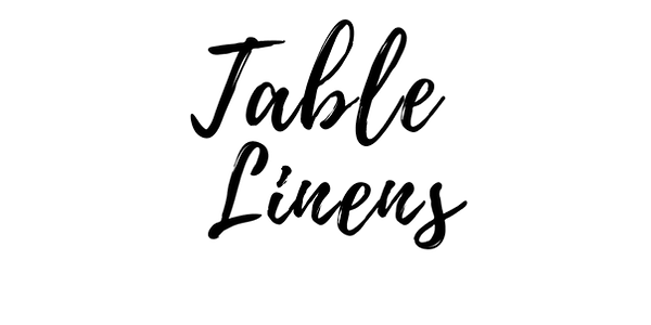 Table%20Linens%20Label_edited.png