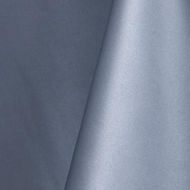 Lamour Matte Satin - Storm 684.jpg