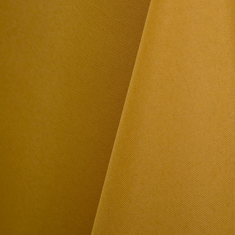 Gold Poly