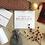 Thumbnail: 12 Days of Christmastide
