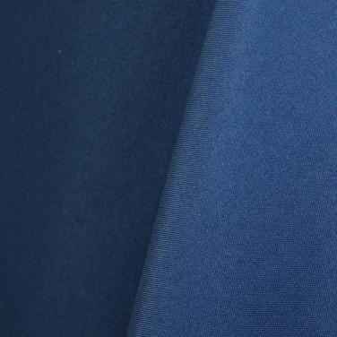 Standard Polyester - Dark Blue 158.jpg