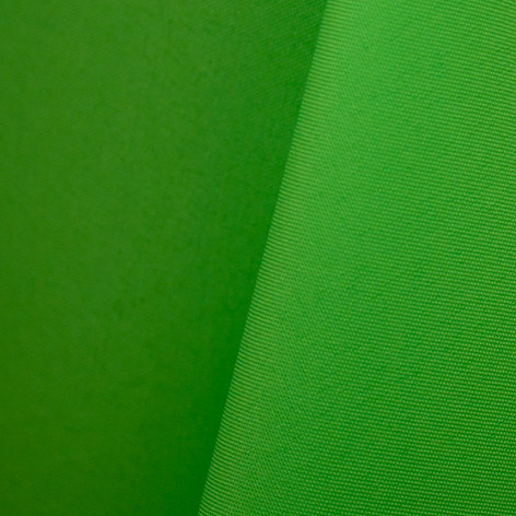 Neon Green Poly