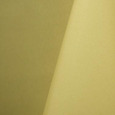 Standard Polyester - Maize 103.jpg
