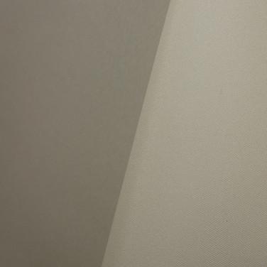 Standard Polyester - Ivory 101.jpg