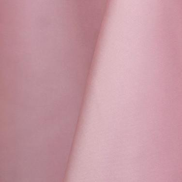 Lamour Matte Satin - Pink 656.jpg