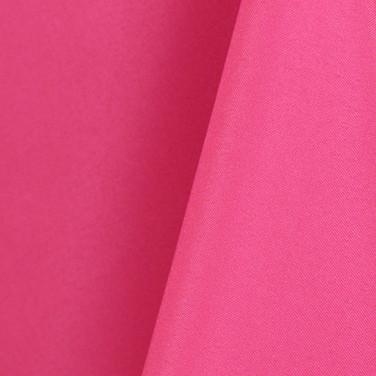 Standard Polyester - Fruit Punch 162.jpg