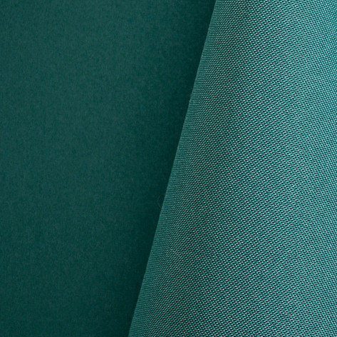 Teal Poly