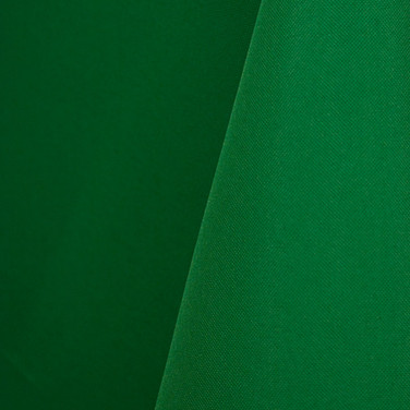 Standard Polyester - Kelly 123.jpg