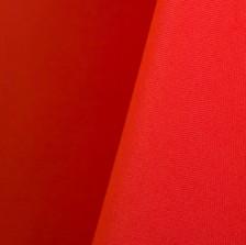 Neon Orange Poly