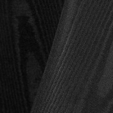 Bengaline Moire - Black 833.jpg
