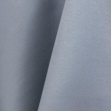 Lamour Matte Satin - Silver 654.jpg