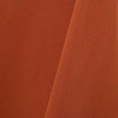 Standard Polyester - Burnt Orange 148.jp