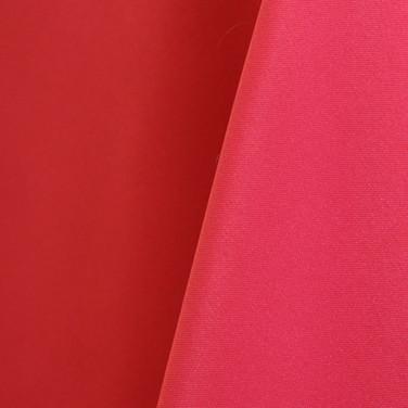 Standard Polyester - Fuchsia 149.jpg