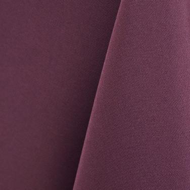 Standard Polyester - Claret 145.jpg
