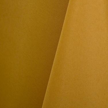 Standard Polyester - Gold 105.jpg