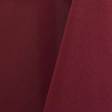 Standard Polyester - Burgundy 132.jpg