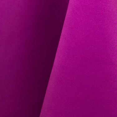 Lamour Matte Satin - Magenta 647.jpg