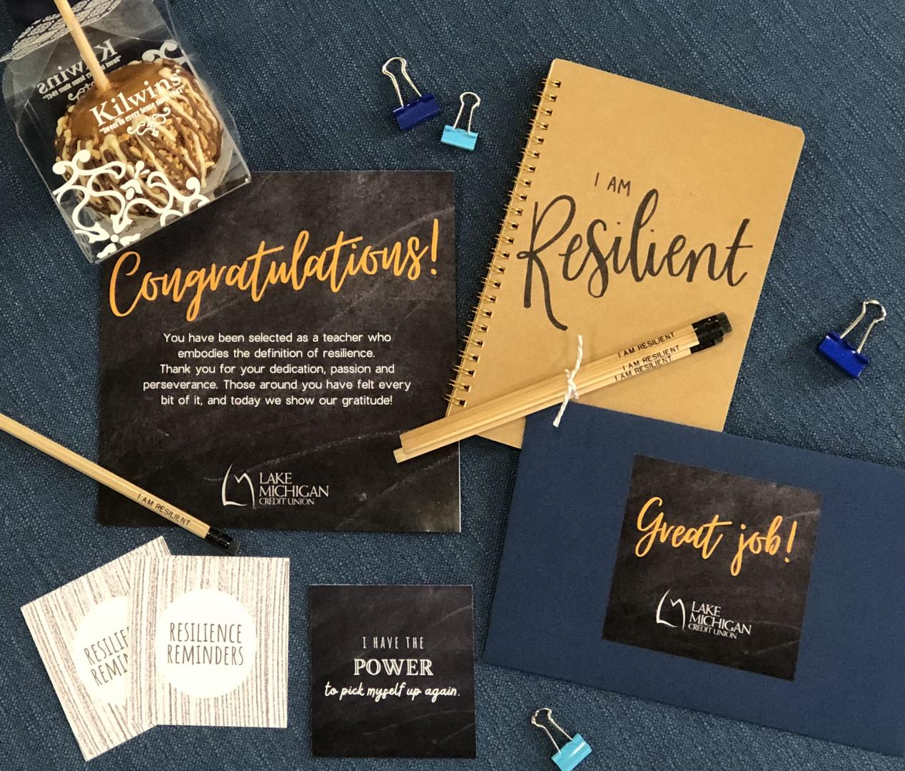 Branded Custom Gift Boxes