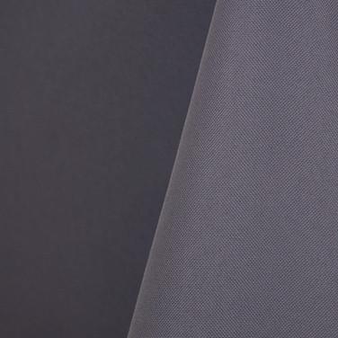 Standard Polyester - Grey 134.jpg