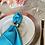 Thumbnail: Turquoise Poly