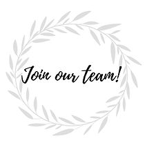 Join our team!.jpg