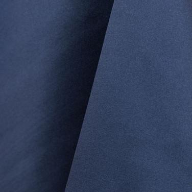 Lamour Matte Satin - Navy 658.jpg
