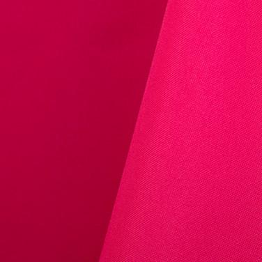 Standard Polyester - Neon Pink 196.jpg