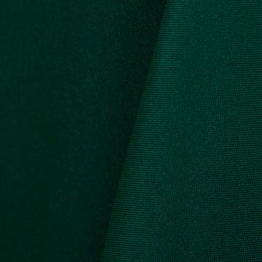 Standard Polyester - Hunter 125.jpg