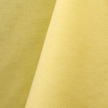 Cott'n-Eze (Spun Polyester) - Maize 303.