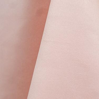 Poly Satin - Peach 607.jpg