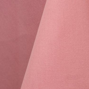 Cott'n-Eze (Spun Polyester) - Pink 352.j