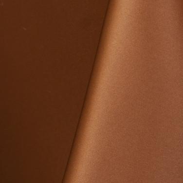 Lamour Matte Satin - Copper 636.jpg