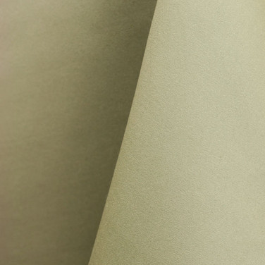 Lamour Matte Satin - Sage 649.jpg