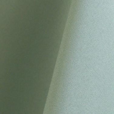 Standard Polyester - Seamist 119.jpg