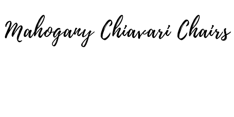 Mahogany%20Chiavari%20Chairs%20Label_edi