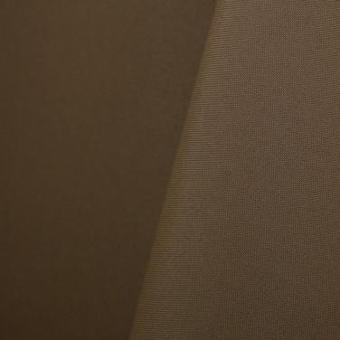 Standard Polyester - Khaki 138.jpg