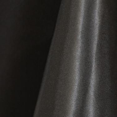 Poly Satin - Black 633.jpg