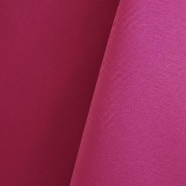 Standard Polyester - Hot Pink 113.jpg