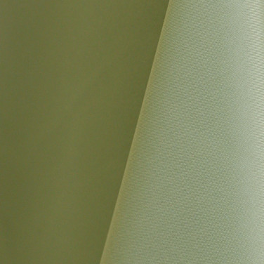 Standard Polyester - Celadon 155.jpg