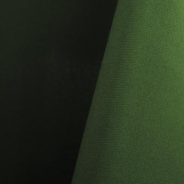 Standard Polyester - Moss 124.jpg