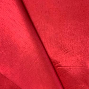 Red Capri.jpg
