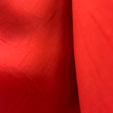 Crimson Capri.jpg